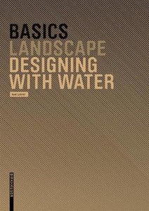 Basics Designing with Water