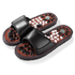 products/Natural-Stone-Deep-Tissue-Acupressure-Foot-Massage-Slippers-Shoes-L2.png