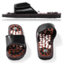 products/Natural-Stone-Deep-Tissue-Acupressure-Foot-Massage-Slippers-Shoes-L3.png
