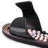 products/Natural-Stone-Deep-Tissue-Acupressure-Foot-Massage-Slippers-Shoes-L4.png