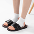 products/Natural-Stone-Deep-Tissue-Acupressure-Foot-Massage-Slippers-Shoes-L5.png