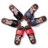 products/Natural-Stone-Deep-Tissue-Acupressure-Foot-Massage-Slippers-Shoes-L6.png