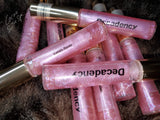 "Decadency Lip Gloss ""Candy Reign"""
