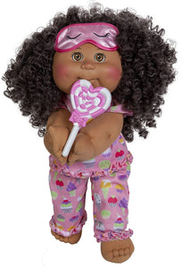 Cabbage Patch Kids - Tns super store