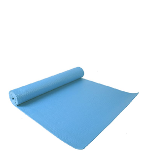 Exercise Yoga Mat with Carrying Strap - Tns super store