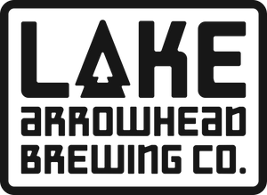 Lake Arrowhead Brewing Co.