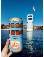 Load image into Gallery viewer, 32 oz Crowler