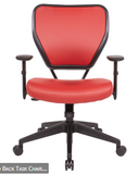 Antimicrobial Task Chair