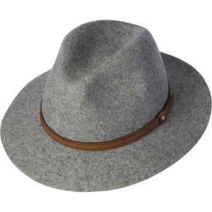 Grey Marle Kallie Ladies Hat