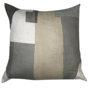Kelly Wearstler District Alabaster Pillow