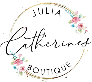 Julia Catherines Boutique