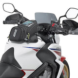 Multifunctional Motorcycle Fuel Bag - MotorsLova | We serve real products for real bikers !