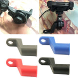 Motorcycle Rearview Mirror Extension - MotorsLova | We serve real products for real bikers !