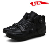 New 2019 Breathable Motorcycle Shoes - MotorsLova | We serve real products for real bikers !