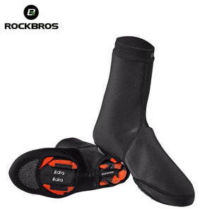 Windproof Motorcycle Boots - MotorsLova | We serve real products for real bikers !