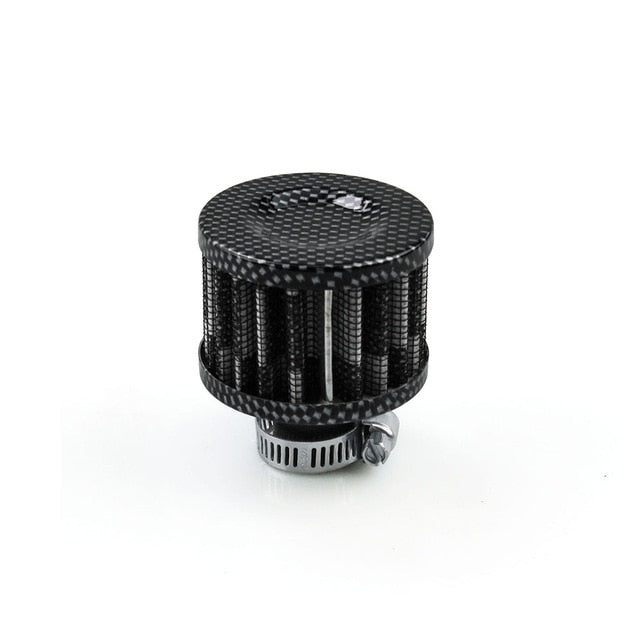 Motorcycle Air Filters - MotorsLova | We serve real products for real bikers !