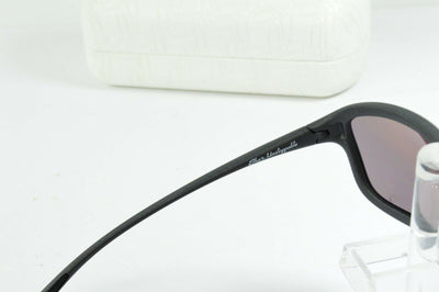 Display Mdl Oakley She's Unstoppable Steel Prizm Polarized Sunglasses OO9297-05