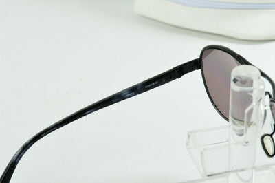 Display Model Oakley Feedback Pol Black Prizm Polarized OO4079-27 Sunglasses