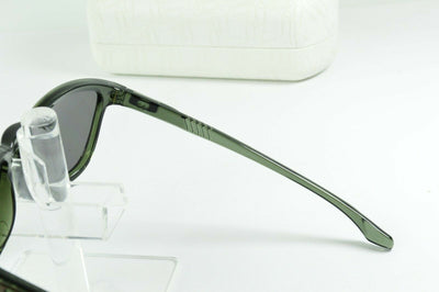 Display Mdl Oakley Enduro Olive Warm Gray OO9223-11 Sunglasses
