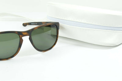 Display Mdl Oakley Sliver R Soft Coat Brown Tortoise Gray OO9342-04 Sunglasses
