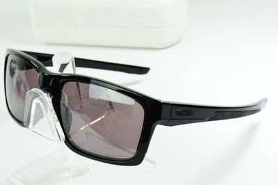 Display Mdl Oakley Mainlink Black Prizm Daily Polarized OO9264-08 Sunglasses