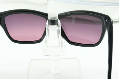 Display Mdl Oakley Hold On Black Rose Gradient Polarized OO9298-02 Sunglasses