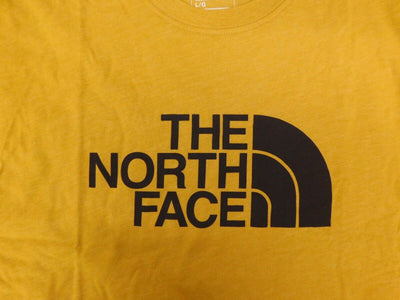 NorthFace  T  Shirt  (3 shirts)  Size: Large  Standard Fit  Color:   Multi