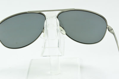Revo Windspeed Gunmetal Stealth Mirror Polarized RE3087 00  Sunglasses Display Model