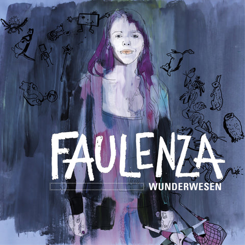 181029_Faulenza-Wunderwesen-CD-front-3000x3000