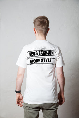 LessFashion_Thomas_Back_Unisex