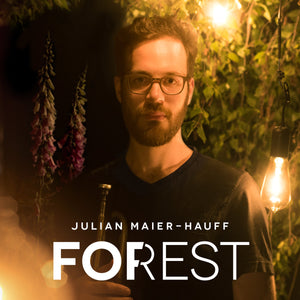 forest for rest Cover_3000x3000