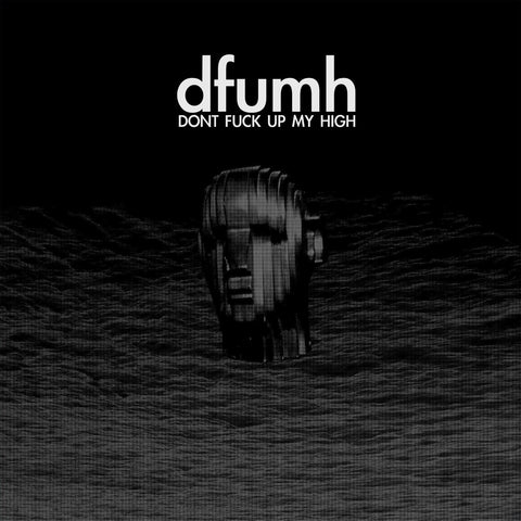HAARP001-dfumh-1500-black