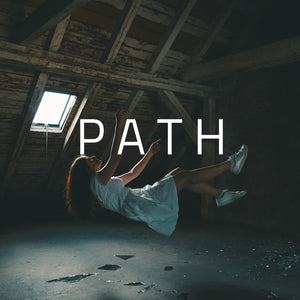 KIDSØ - Path (Single) - Digital Download
