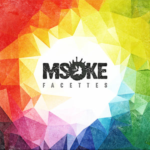 MSOKE - facettes cover ok
