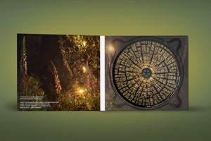 Mockup_CD_Inlay2