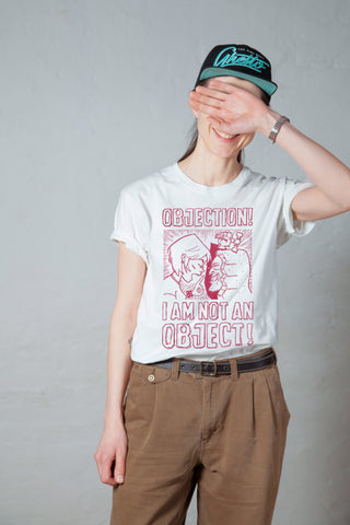Objection_Anne_Unisex