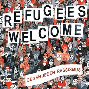 refugees_welcome_CD_front_72rgb