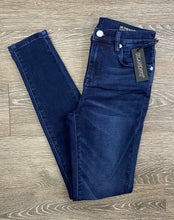 Load image into Gallery viewer, BLANKNYC The Great Jones High Rise Skinny Jeans Size 25 (NWT)