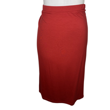 Load image into Gallery viewer, Max Mara Skirt Size 48 (US Size 14)
