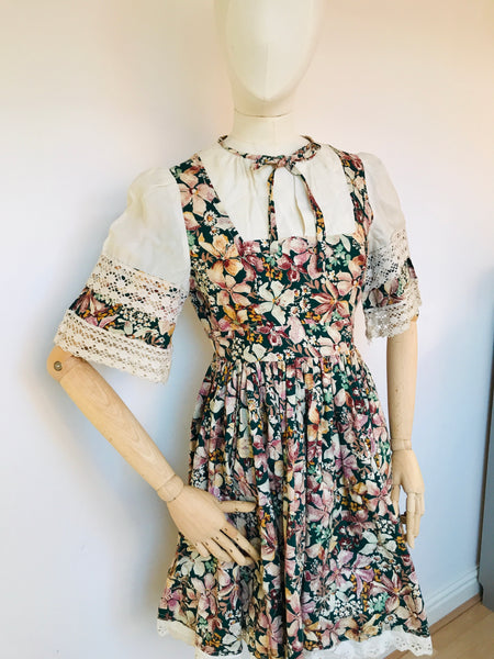 Patsy Dress