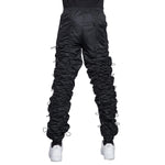 EPTM Accordion Pants (Black)