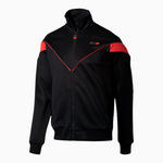 PUMA x TMC Men's MCS Track Jacket