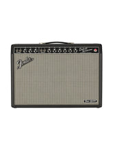 Load image into Gallery viewer, Fender Tone Master Deluxe Reverb Amp