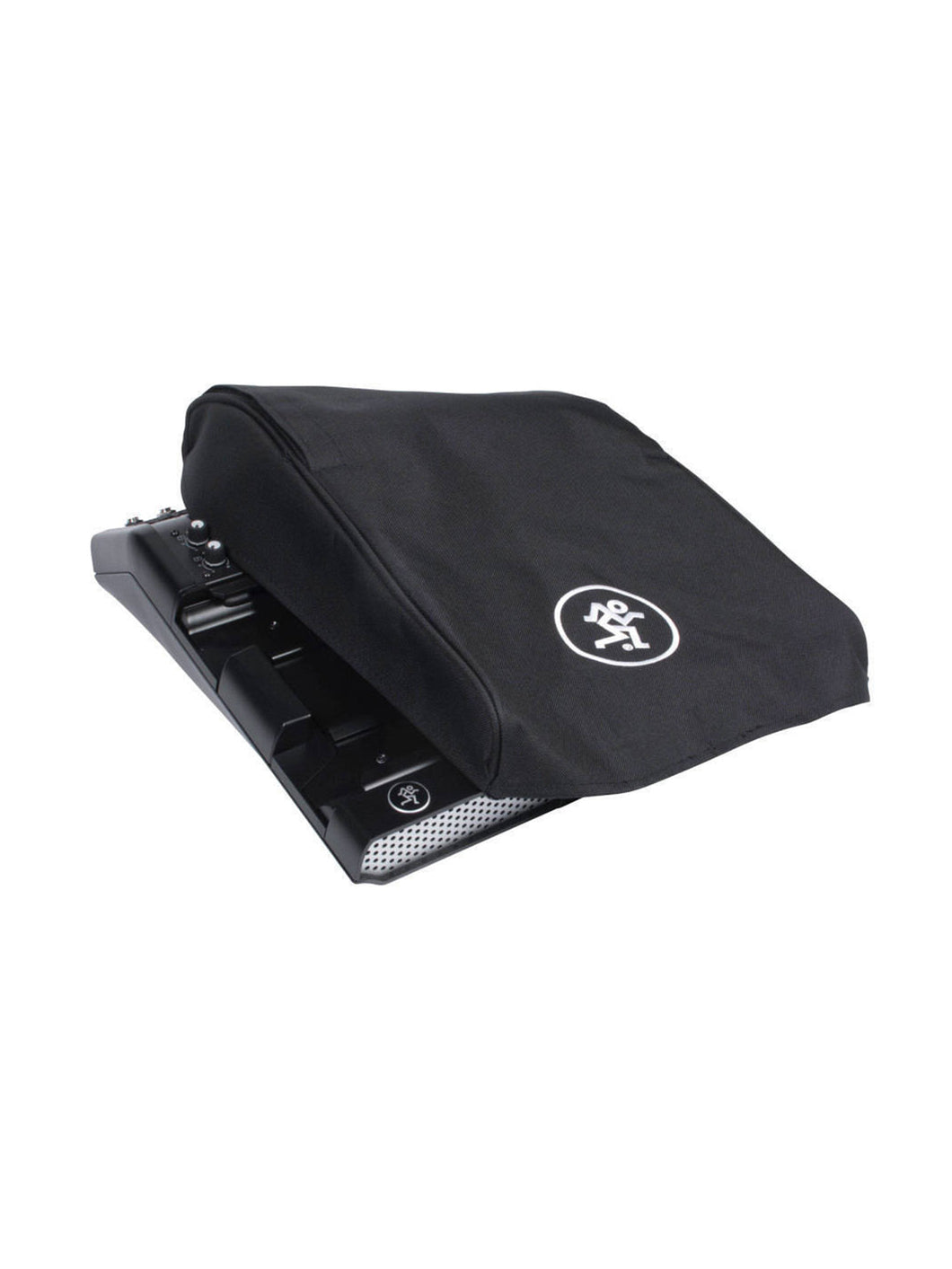 Mackie Dust Cover for DL1608
