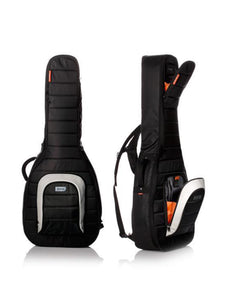 Mono M80 AD Acoustic Case