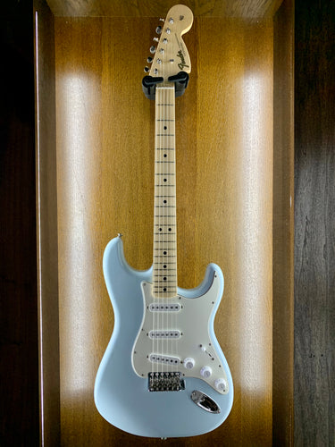 Fender Custom Shop Stratocaster