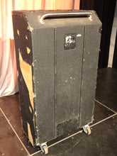 Load image into Gallery viewer, Ampeg SVT Classic 810 (Rental Backline)