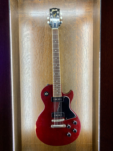 Gibson 90's Les Paul Special (TRADE IN)