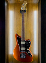 Load image into Gallery viewer, Fender Player Series Jazzmaster, Limited Edition Aged Natural