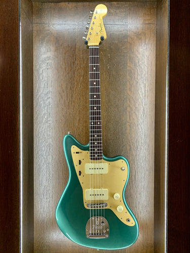Fender Custom Shop 1959 Jazzmaster